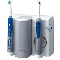 Зубной центр BRAUN Professional Care OC18/20