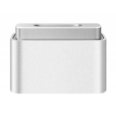 apple MagSafe to MagSafe 2 MD504ZM/A