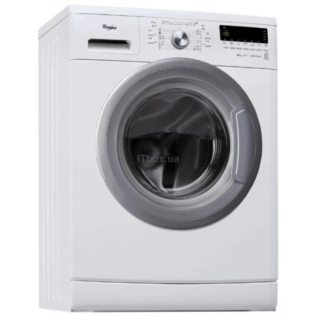 Инструкции по эксплуатации стиральных машин скачать