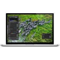 Ноутбук Apple MacBook Pro A1398 Retina (MJLT2UA/A)