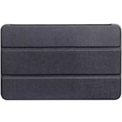 Чехол для планшета Grand-X для Samsung Galaxy Tab E 9.6 SM-T560 Black (STC - SGTT560B)