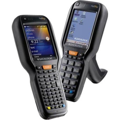 datalogic Skorpio X3 with GUN 942400017