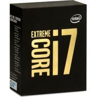 Процессор INTEL Core™ i7 6950X (BX80671I76950X)