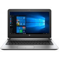 Ноутбук HP ProBook 440 (P5R72EA)