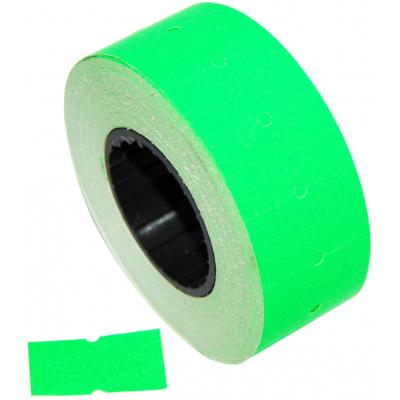 aurika 21х12 green 2112G