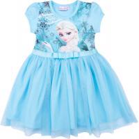 babely girl с принцессой 8990-110G-blue