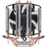 Кулер для процессора Zalman CNPS5X Performa Фото 1
