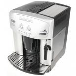 Кофеварка DeLonghi ESAM 2200.S Фото