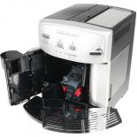 Кофеварка DeLonghi ESAM 2200.S Фото 1
