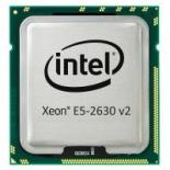 Процессор серверный INTEL Xeon E5-2630 V2 Фото