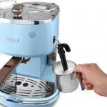 Кофеварка DeLonghi ECOV 310.AZ Фото 1