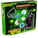 Микроскоп Easy Science 900X Фото