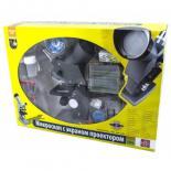 Микроскоп EDU-Toys MS008 Фото