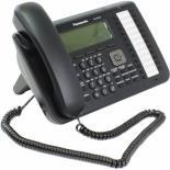 Телефон PANASONIC KX-NT546RU-B Фото 1