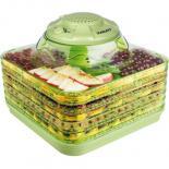Сушка для овощей и фруктов SCARLETT SC-FD 421002 Фото