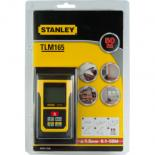 Дальномер Stanley STHT1-77139 Фото 2