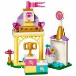 Конструктор LEGO Disney Princess Королевская конюшня Невелички Фото 2
