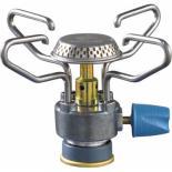 Газовая плитка CAMPINGAZ Bleuet 270 Micro Plus Фото