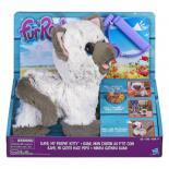Интерактивная игрушка Hasbro Furreal Friends Забавный Котенок друг Пакса Фото 2