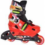 Роликовые коньки Tempish MONSTER Baby skate 34-37 Фото 1