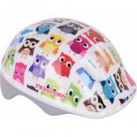 Роликовые коньки Tempish OWL Baby skate 30-33 Фото 2