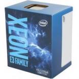 Процессор серверный INTEL Xeon E3-1220 V6 Фото