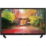 Телевизор Bravis LED-22F1000 Smart+T2 black Фото