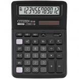Калькулятор Citizen SDC-382 Фото