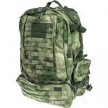 Рюкзак Skif Tac тактический 3-х дневный 45 литров a-tacs fg Фото