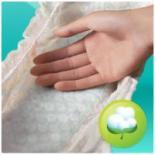 Подгузник Pampers New Baby-Dry Mini Размер 2 (3-6 кг), 144 шт Фото 2