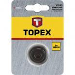 Нож сменный Topex для трубореза 34D031, 34D032, 34D033 (рiжучий роли Фото 1