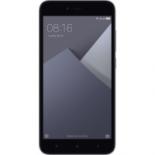 Мобильный телефон Xiaomi Redmi Note 5A 2/16 Gray Фото