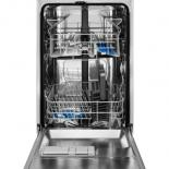 Посудомоечная машина ELECTROLUX ESL94585RO Фото 1