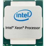 Процессор серверный Dell Xeon E5-2630V4 Фото