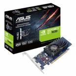 Видеокарта ASUS GeForce GT1030 2048Mb Фото