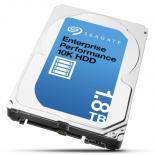 Жесткий диск для сервера Seagate 1.8TB Фото 2