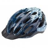 Шлем XLC BH-C20, темно-синий, L/XL (58-63) Фото