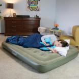 Матрас Coleman Comfort Bed Double Фото 2