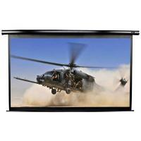 Проекційний екран ELITE SCREENS VMAX135UWH2-E24 Фото