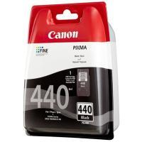 Картридж Canon PG-440 Black для PIXMA MG2140/3140 Фото