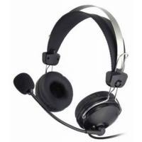 Навушники A4tech HS-7P Фото