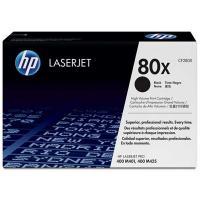 Картридж HP LJ 80X Pro400 M401/Pro 400 MFP M425 Фото