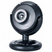 Веб-камера SVEN IC-310 Фото