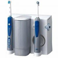 Зубной центр BRAUN Professional Care OC18/20 Фото