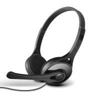 Навушники Edifier K550 Black Фото