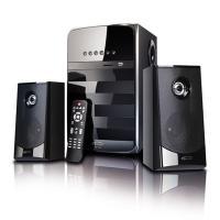 Акустическая система Gemix SB-110 black Фото