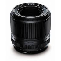 Об'єктив Fujifilm XF-60mm F2.4 R Macro Фото