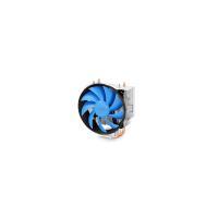 Кулер для процессора Deepcool GAMMAXX 300 Фото