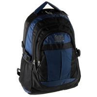 Рюкзак для ноутбука Continent 15.6 Фото