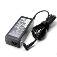 Блок питания к ноутбуку HP 45W 19.5V 2.31A разъем 4.5/3.0(pin inside) Фото